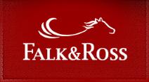 Fournisseurs FALK AND ROSS à Tulle | Est Pub