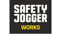 Fournisseurs SAFETY JOGGER à Tulle | Est Pub
